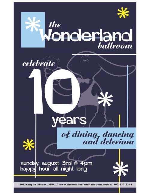 wonderland_10_years