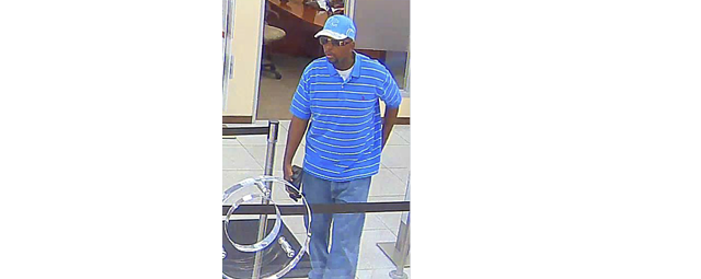 bank_robbery_suspect