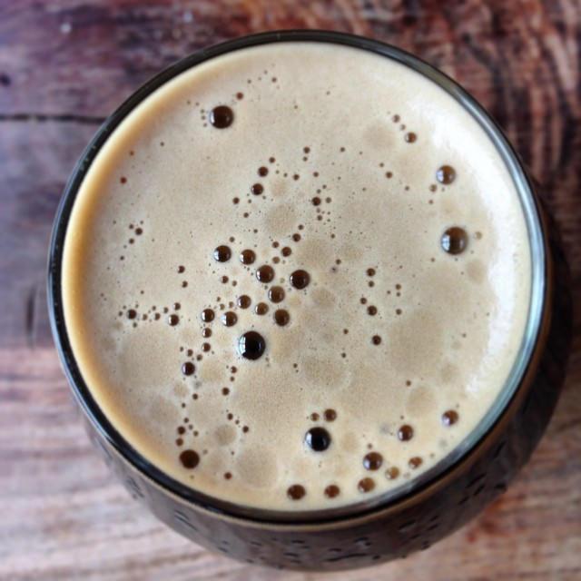 beer_week_dc