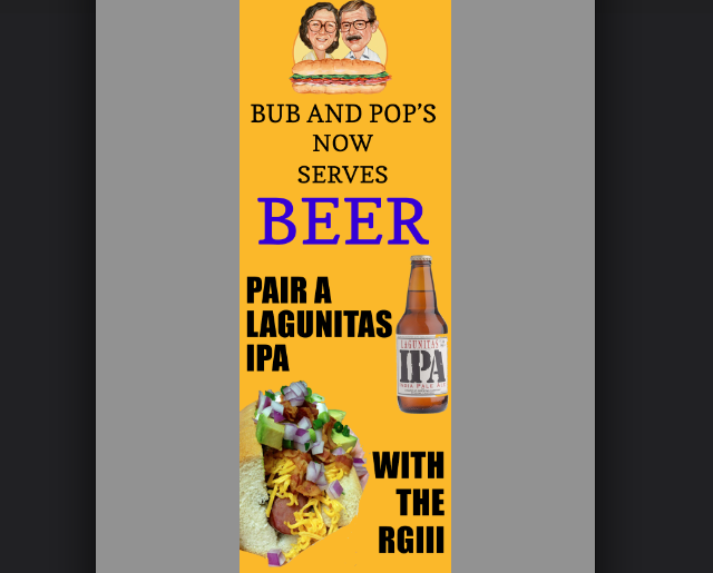bub_beer