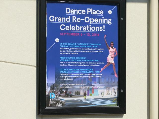 dance_place_brookland