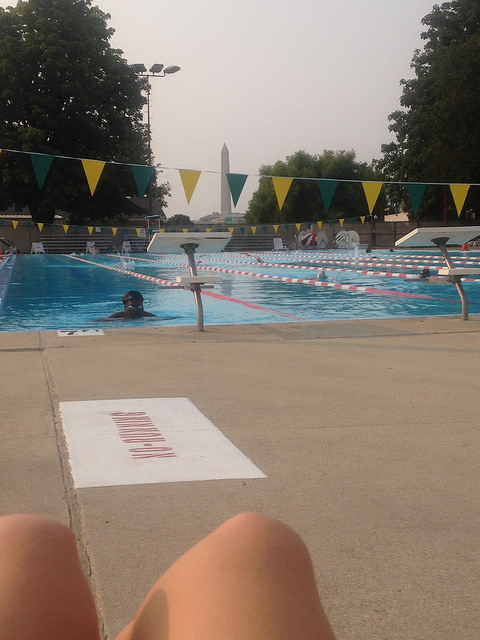 dc_public_pools_closing_schedule