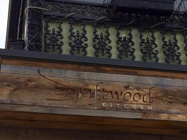 driftwood_kitchen_h_street