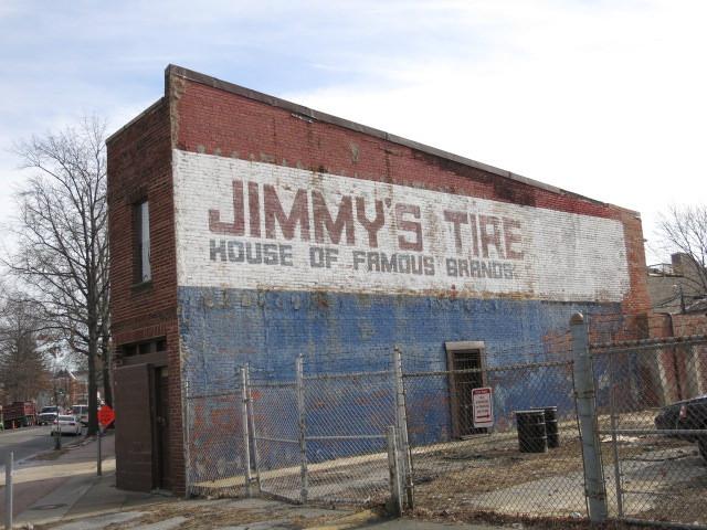 jimmy's_tire
