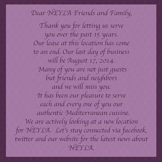 neyla_closed_facebook