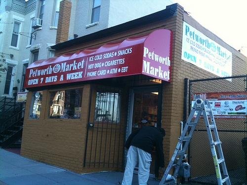 petworth_market