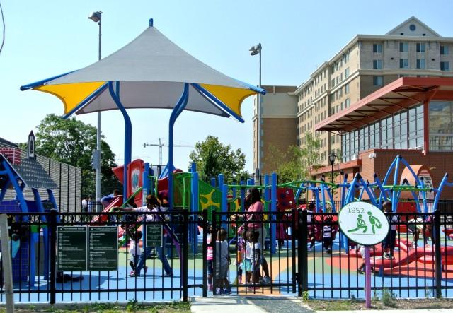 playgroundonthegrounds