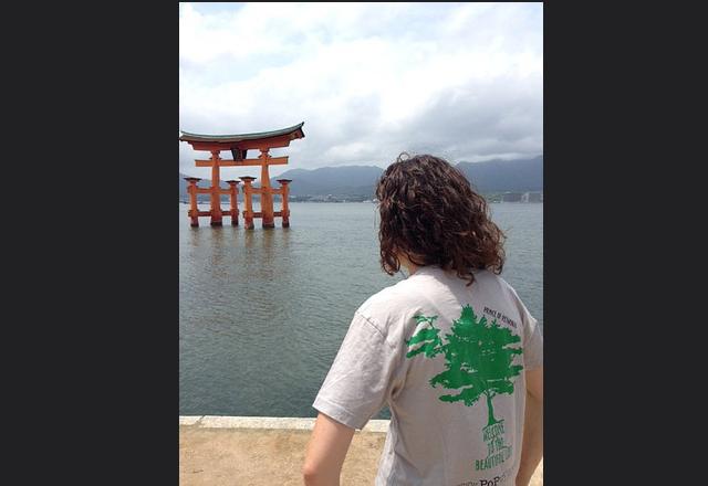 popville_shirt_japan