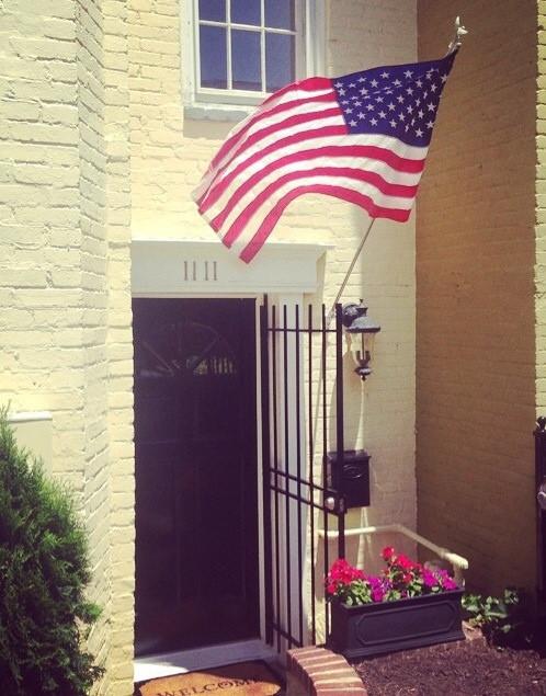 stolen_flag