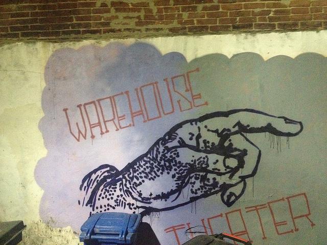 warehouse_theater