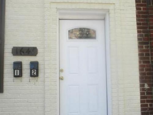 1641 Gales Street Northeast
