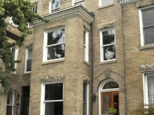 1759 U Street Northwest