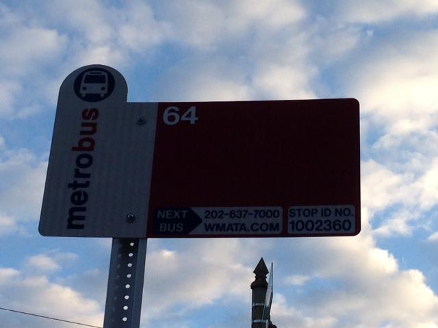 64_bus_prostitution