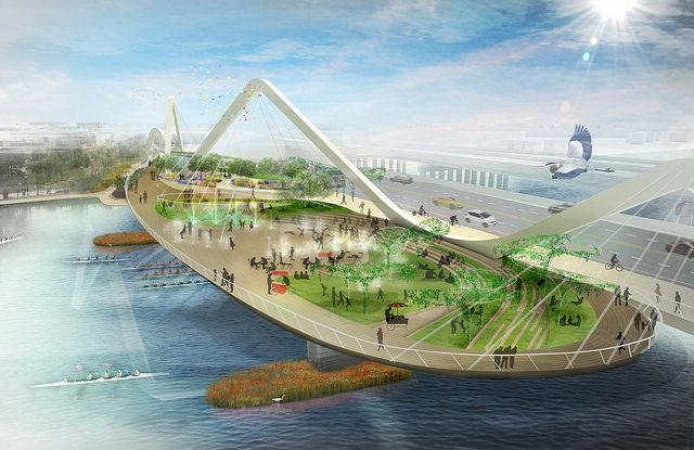Bridge park BA CRP rendering 02