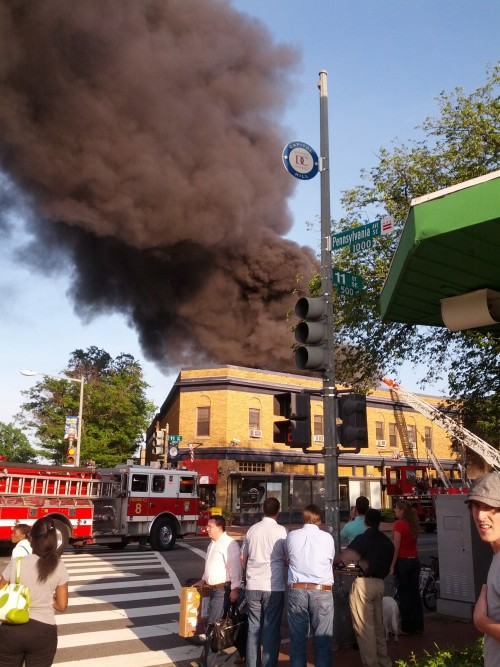 Fragers_fire_june_2013