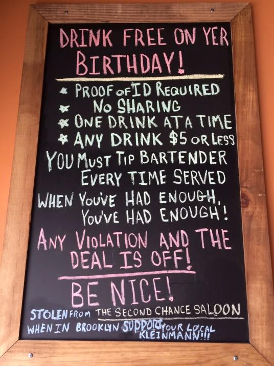 Lyman's_drink_free_birthday