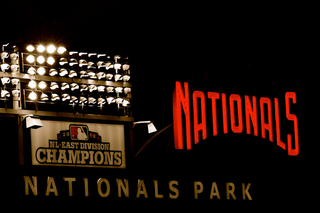 Nationals_champs