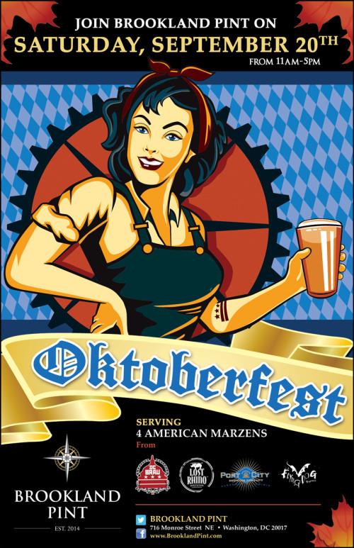 Oktoberfest_BP_2014