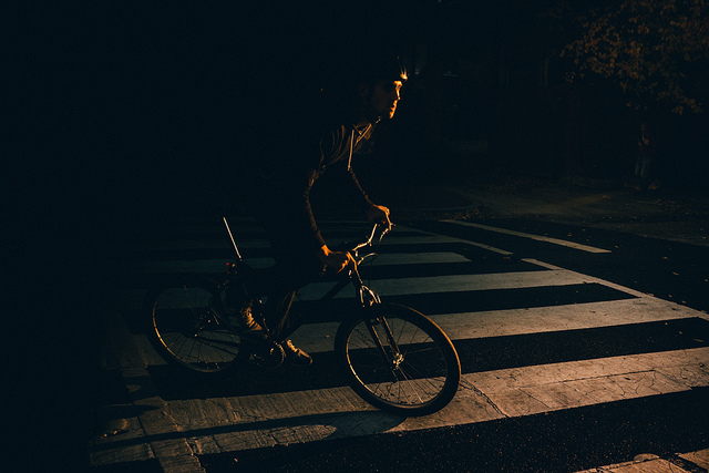 brazen_bike_theft