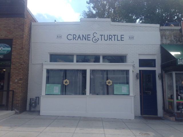 crane_and_turtle_review