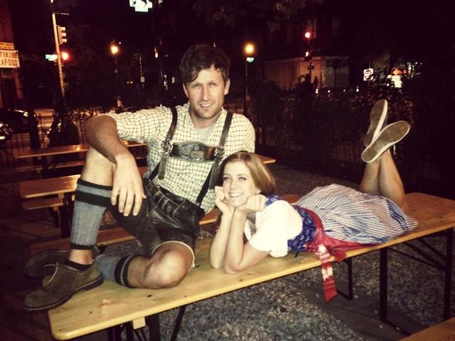 dacha_oktoberfest