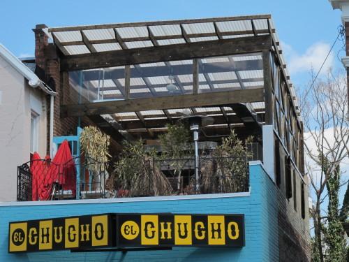 el_chucho_brunch