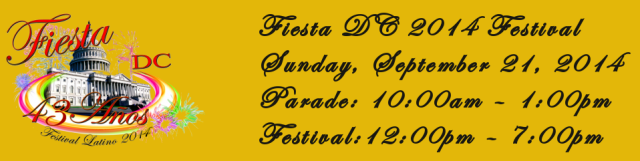 fiesta_dc