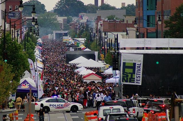 h_street_festival_dc_20131