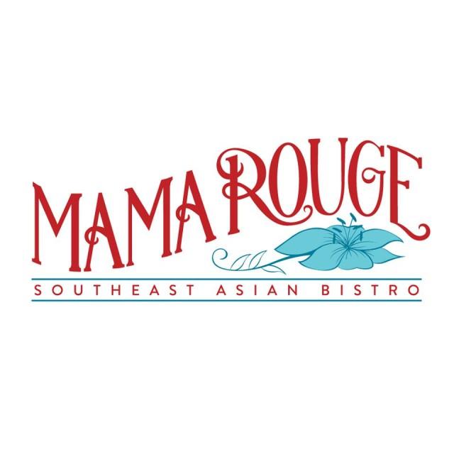 mama_rouge