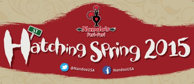 nandos_h_street_ne_dc