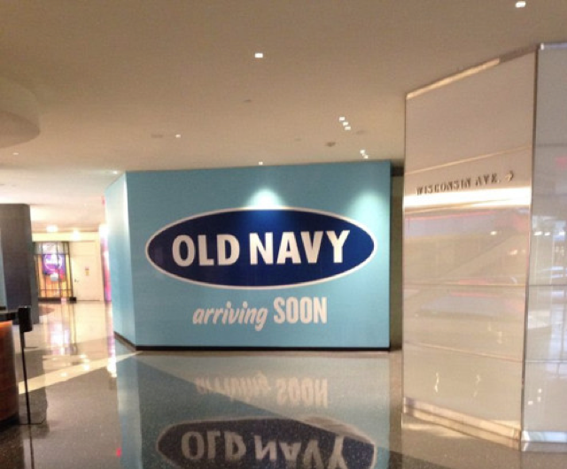 old_navy_friendship_heights