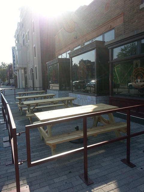 right_proper_outdoor_seating