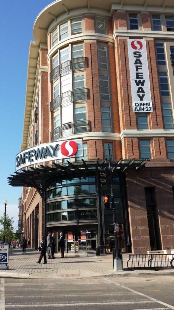 safeway-petworth
