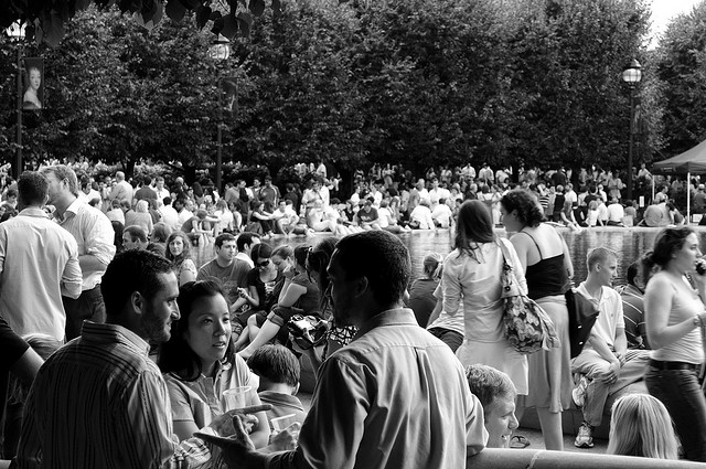 september_sculpture_garden_concerts