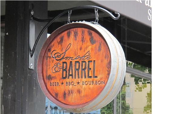 smoke_and_barrel_anniversary