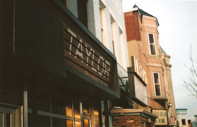 taylor_gourmet_menu