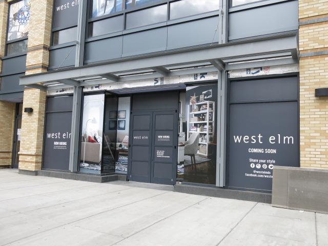 west_elm_14th_street_dc