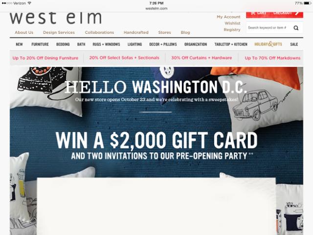 west_elm_opening