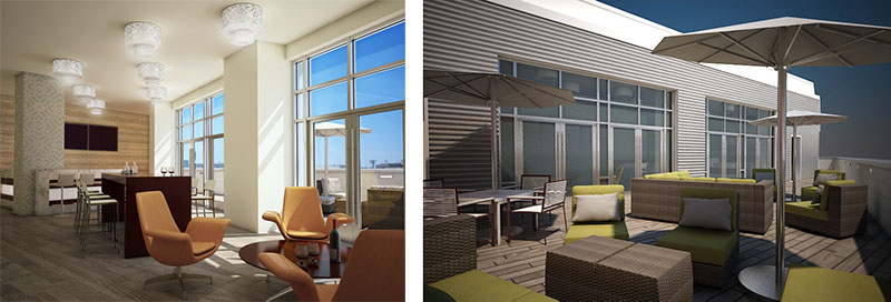 460nya-washington-dc-lounge-balcony