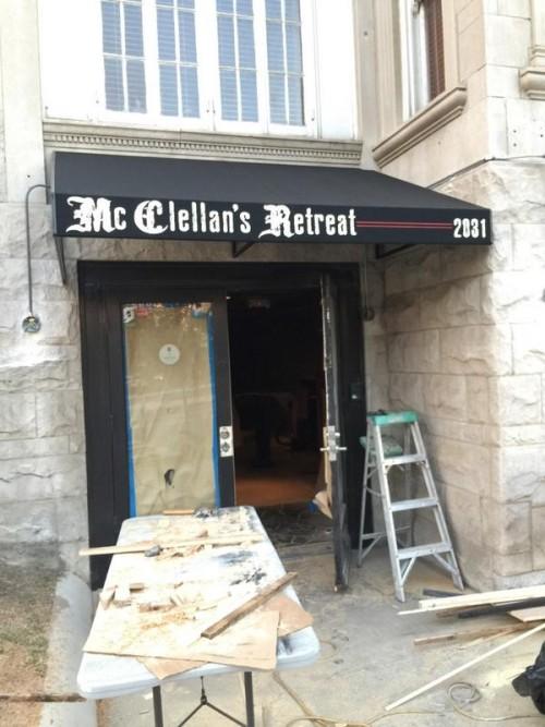McClellan's_retreat_dc