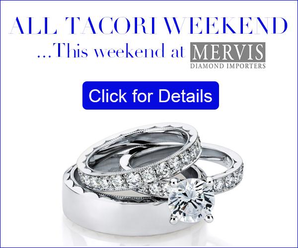 TACORI-ts-in-blog-ad