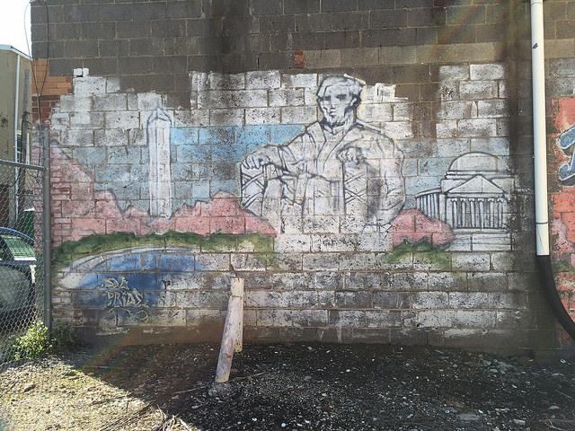 barracks_row_mural
