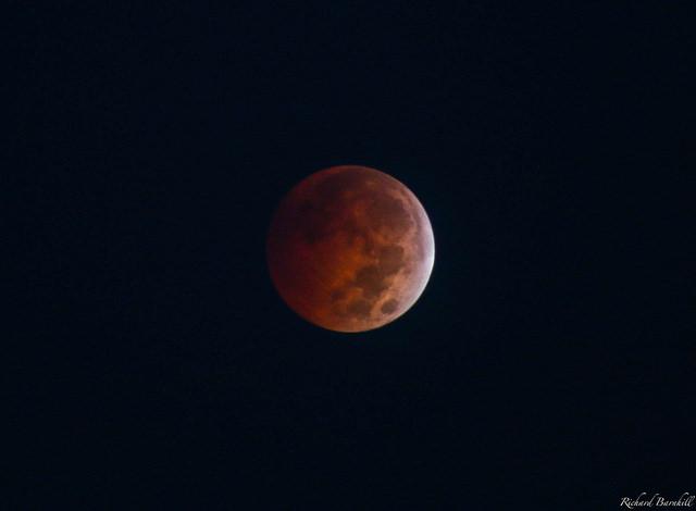 blood_moon