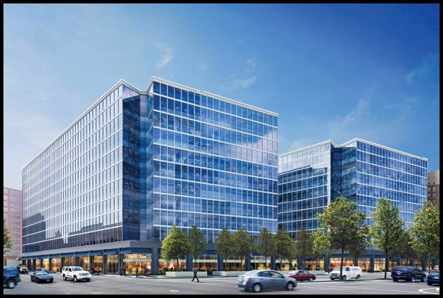 capitol_crossing_rendering-e1398257017305