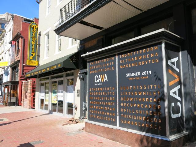 cava_chinatown