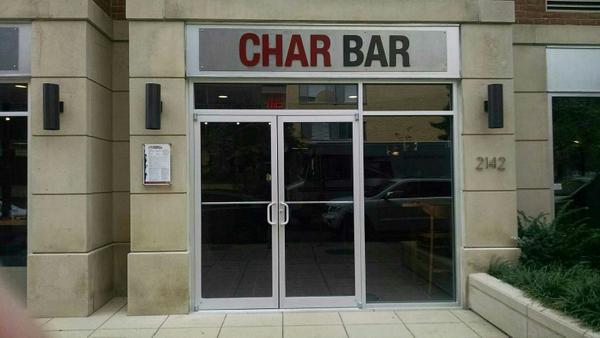 char_bar