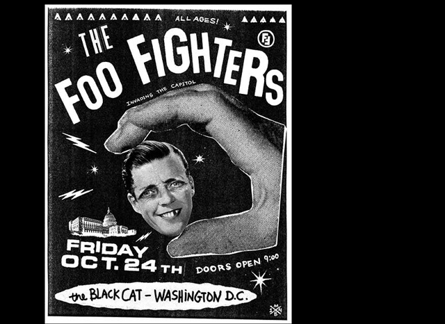 foo_fighers_black_cat