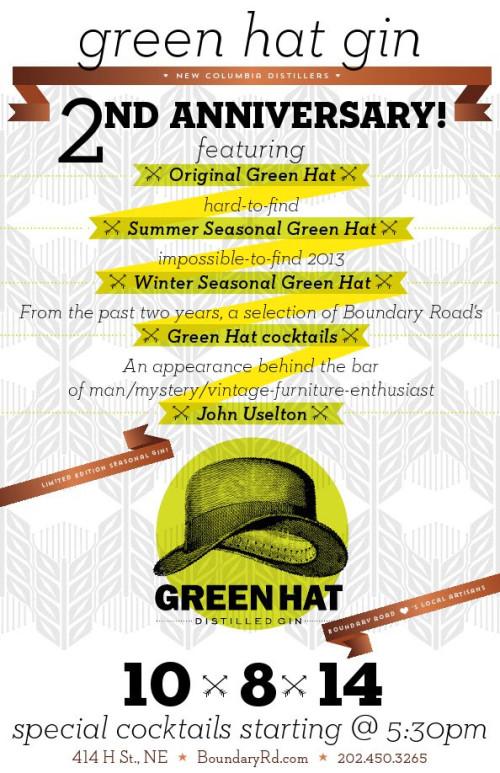 green_hat_gin