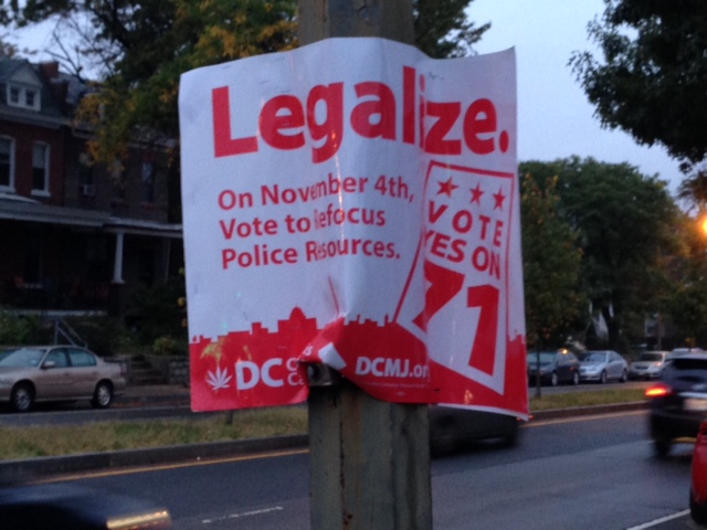 legalize_pot_dc_poll