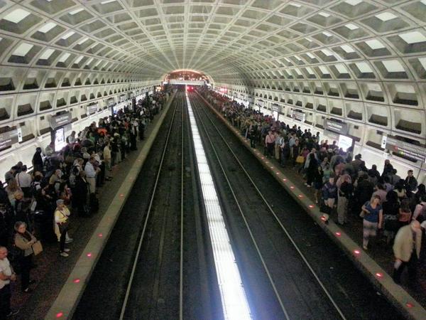metro_mess